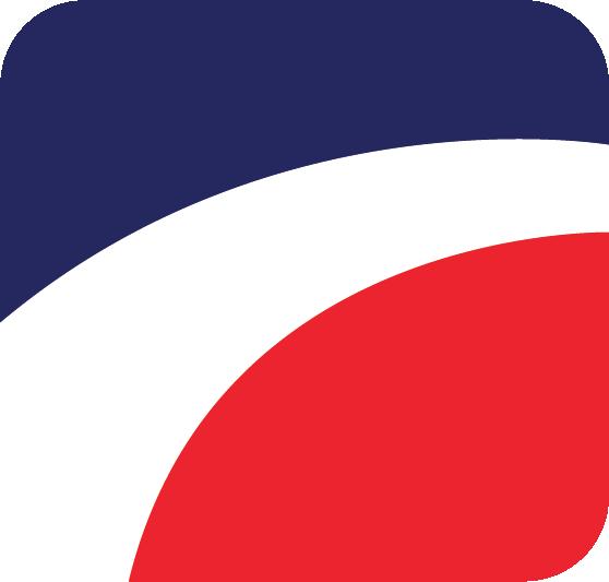 Zaq Logo